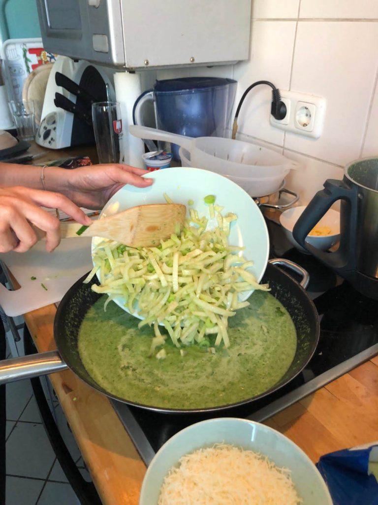 gruene-shakshuka-selber-kochen-tipps-3