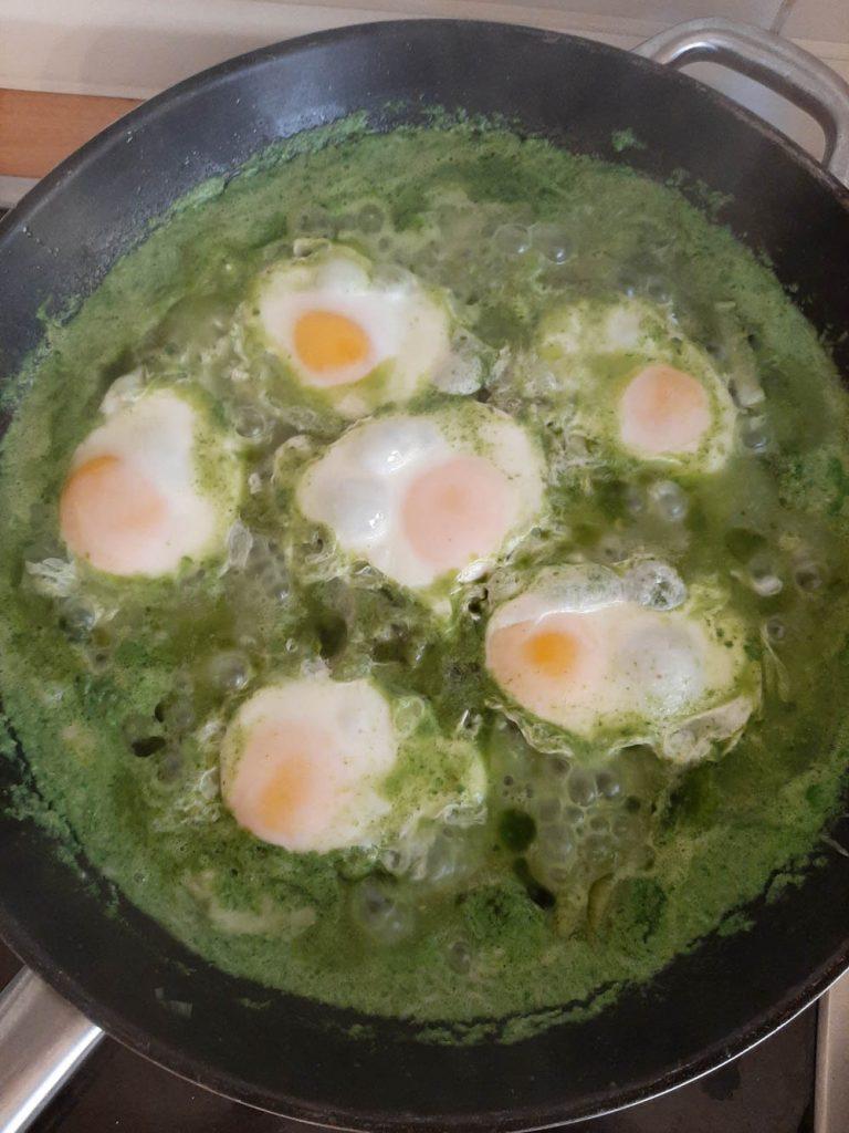 gruene-shakshuka-selber-kochen-tipps-4
