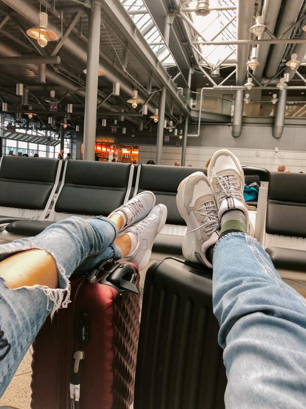 israel-anreise-einreise-tipps-flughafen-münchen-terminal-f-3