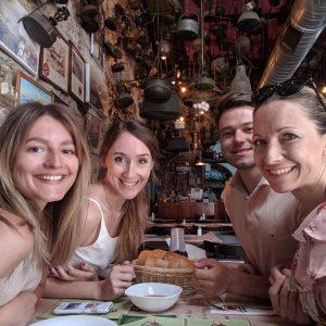 shakshuka-essen-israel-restaurant-telaviv