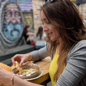 shakshuka-essen-israel-restaurant-tipps
