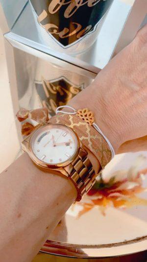 Armbandset BLESSED